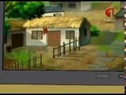 قصص لبيب الحلقة 55