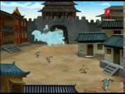 قصص لبيب الحلقة 58
