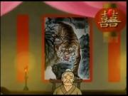 قصص لبيب الحلقة 64