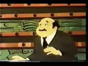 سبورت بيلي الحلقة 3