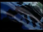 سبورت بيلي الحلقة 13