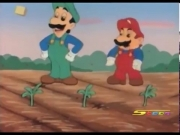 سوبر ماريو الحلقة 7