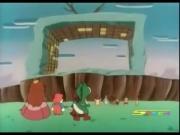 سوبر ماريو الحلقة 8