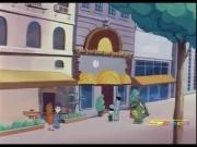 سوبر ماريو الحلقة 32