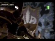 باور رينجرز الموسم الثاني الحلقة 4
