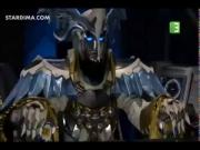 باور رينجرز الموسم الثاني الحلقة 15