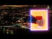 القناص الحلقة 55