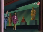 الرجل العنكبوت الجزء 2 الحلقة 4