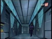 الرجل العنكبوت الجزء 2 الحلقة 14