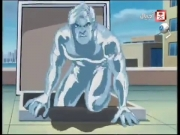 الرجل العنكبوت الجزء 2 الحلقة 16