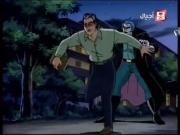 الرجل العنكبوت الجزء 2 الحلقة 19