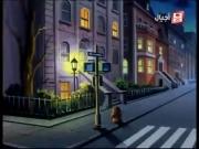 الرجل العنكبوت الجزء 2 الحلقة 22