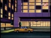 الرجل العنكبوت الجزء 2 الحلقة 37