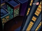 الرجل العنكبوت الجزء 2 الحلقة 39