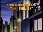 الرجل العنكبوت الجزء 2 الحلقة 45
