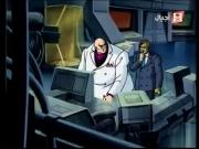 الرجل العنكبوت الجزء 2 الحلقة 47