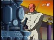 الرجل العنكبوت الجزء 2 الحلقة 50