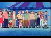 ماهر المغامر الحلقة 17