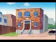 ماهر المغامر الحلقة 24