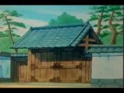 مغامرات ساسوكي الحلقة 7