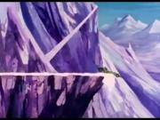 السيارة الخارقة هيابوزا الحلقة 2
