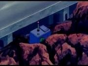 السيارة الخارقة هيابوزا الحلقة 12