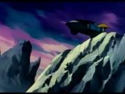 السيارة الخارقة هيابوزا الحلقة 16