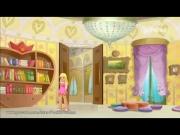 بابي إن ماي بوكيت الحلقة 5