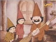 التوأم الصغير الحلقة 5