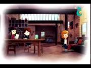 نادي الحرفيين الصغار الحلقة 10