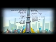 جيرونيمو ستيلتون الحلقة 22