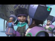 الأمير الصغير الحلقة 4