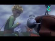 الأمير الصغير الحلقة 5