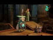 الأمير الصغير الحلقة 6