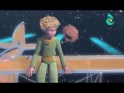 الأمير الصغير الحلقة 7