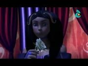 الأمير الصغير الحلقة 34