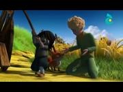 الأمير الصغير الحلقة 36