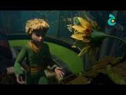 الأمير الصغير الحلقة 37