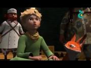 الأمير الصغير الحلقة 38
