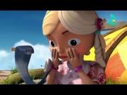 الأمير الصغير الحلقة 44