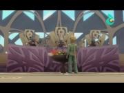 الأمير الصغير الحلقة 49