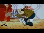 مغامرات دنكي الحلقة 8