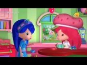 فراولة وصديقاتها الحلقة 2