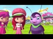 فراولة وصديقاتها الحلقة 5