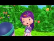 فراولة وصديقاتها الحلقة 6