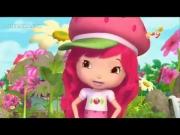 فراولة وصديقاتها الحلقة 7