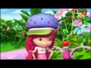 فراولة وصديقاتها الحلقة 13