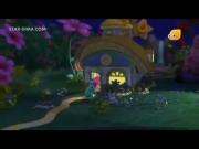 فراولة وصديقاتها الحلقة 21