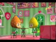 فراولة وصديقاتها الحلقة 23