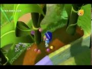 فراولة وصديقاتها الحلقة 24